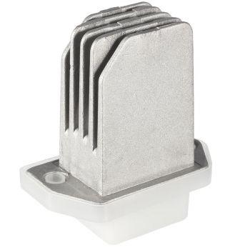 Heater Blower Motor Resistor AC For Nissan NV1500//2500//3500 Pathfinder Sentra