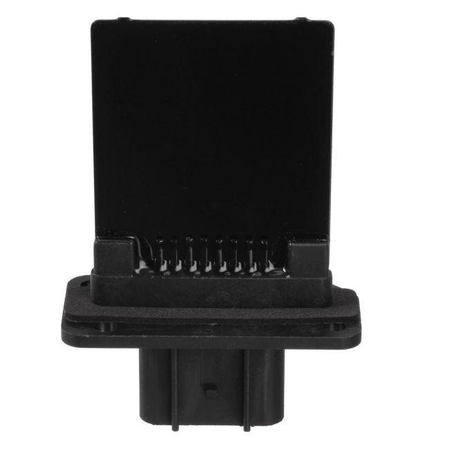 A//C Heater Blower Motor Resistor for 04-07 Mercury Monterey RU-440 53-69629